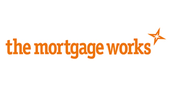 the MortgageWorks
