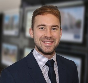 Ben-Adams-mortgage-consultant-mortgage-scout