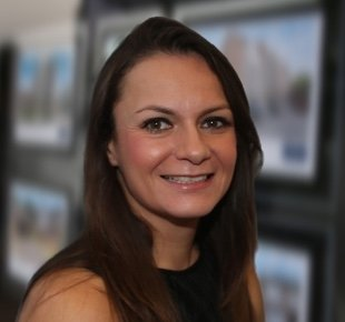 Christina-Gough-Protection-Consultant-mortgage-scout