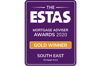 Estas awards 2020mortgagescout