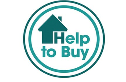 Mortgage services help to buy mortgage scout
